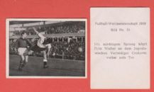 West Germany v Yugoslavia Walter (31)